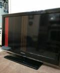Телевизор самсунг, Цивильск