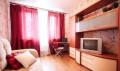 1-к квартира, 39 м², 2/17 эт, Ильинское