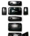 Продам фотокамеру Kodak star EF плёночный, Златоуст
