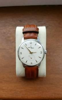 Часы Zenith Sporto, Самара, цена: 75 000р.