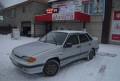 ВАЗ 2115 Samara, 2004, Тамбов