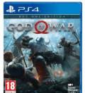 Продажа и прокат игр для PS4, Светлогорск