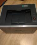 Принтер, монитор, Челябинск