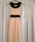 Платье с пайетками от кутюр, нарядное платье, Лахденпохья