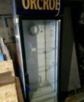 Холодильник под бутылки с электро-замком, Дивеево
