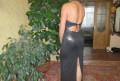 Платье вечернее, одежда больших размеров интернет магазин китай, Кормиловка