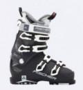 Ботинки горнолыжные Fischer, Похвистнево