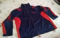 Мужская спортивная куртка р. 62-64, футболки с гербом ссср купить, Новороссийск