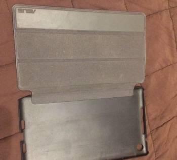 Чехол для планшета Asus 8