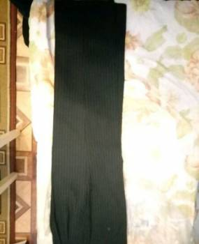 Футболка metallica and justice for all, брюки мужские классические, Кинель-Черкассы, цена: 100р.