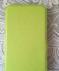 Чехол SAMSUNG Galaxy Tab3 7.0 stylish protection, Волгоград