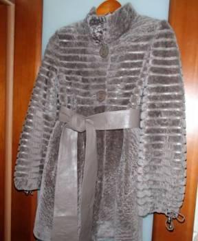Магазин спортивной одежды macron, новая дизайнерская шубка, Ульяновск, цена: не указана