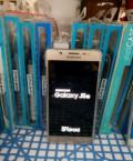 SAMSUNG Galaxy J5 2016, Барнаул