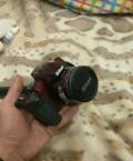 Nikon p510, Тамбов