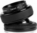Lensbaby Composer Pro Sweet 35mm, Махачкала