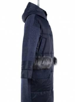 Платье с кружевом внизу вилдберис, продам новое демисезонное пальто, Тосно, цена: 1 900р.