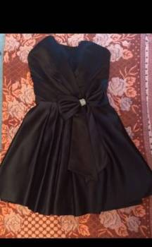 Одежда бренда эксклюзив, платье вечернее, Владивосток, цена: 6 500р.