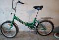 Продам велосипед, Невинномысск