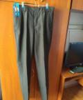 Тёплые брюки, термобелье fisher expert, Пятигорский