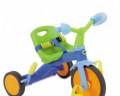 Детский велосипед, Рошаль