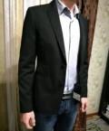 Новый мужской пиджак Ostin, пуховики монклер в интернет магазине, Старомарьевка
