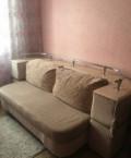 Диван кровать, Киселевск