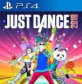 Just dance 2018/camera/ dualshock 4, Бийск