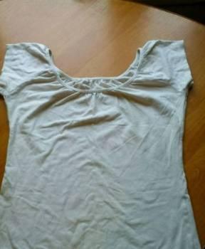 Баск спортивная одежда, футболка, Новая Ладога, цена: 10р.