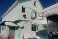 Дом 236. 4 м² на участке 27 сот, Нижние Серги