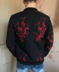 Куртка, костюмы спортивные шерсть кашемир, Челябинск