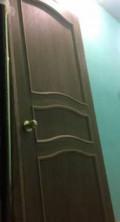 Двери межкомнатные, Сургут