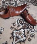 Туфли мужские, timberland ботинки мужские модель tf1881, Химки
