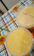 Продаётся мед с личной пасеки, Бугуруслан