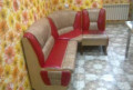 Кухонный уголок, Кострома