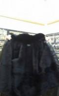 Пилот - куртка зимняя, рубашка с капюшоном остин, Ленинск