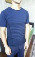 Спорт костюм адидас с капюшоном, футболка очень качественная, Избербаш