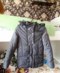 Продаю классную куртку на подростка осень-весна, футболки guns n roses family look, Лунино