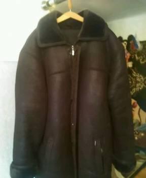 Дубленка мужская, горнолыжный костюм женский люксовый, Туймазы, цена: 2 500р.