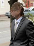 Кожаная куртка с капюшоном мужская дешево за 4500 руб, мужской костюм nowal, Кстово