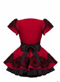 Платье для восточных танцев рыбка, платье коктейльное на выпускной в аренду, Обоянь, цена: 1 500р.