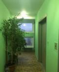 Комната 16 м² в 3-к, 14/16 эт, Тучково