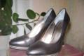 Туфли женские кожаные Palazzo D'Oro, итальянские обувь купить, Тверь