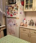 Продам холодильник, Уссурийск