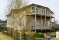Дом 200 м² на участке 13 сот, Солнечногорск