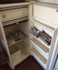 Продам холодильник, Дзержинск