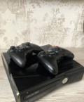 Xbox 360 lt 3.0 250gb, Челябинск