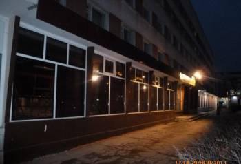 Помещение свободного назначения, 158 м², Балаково, цена: 5 900 000р.