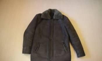 Купить костюм bosco sport, дублёнка, Белгород, цена: 800р.