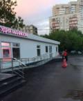 Торговое помещение, Москва