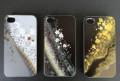 Новые 3D чехлы для iPhone 4/4s, Ярославль